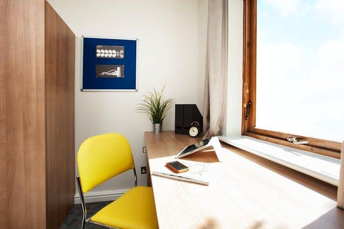 Sunlight Apartments  - Gallery -  5