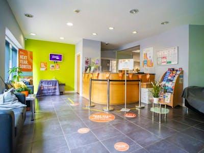 Beaverbank Place  - Gallery -  3