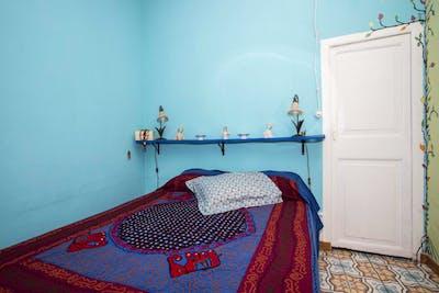 Welcoming 2-bedroom flat close to Universitat Pompeu Fabra - Ciutadella Campus  - Gallery -  2