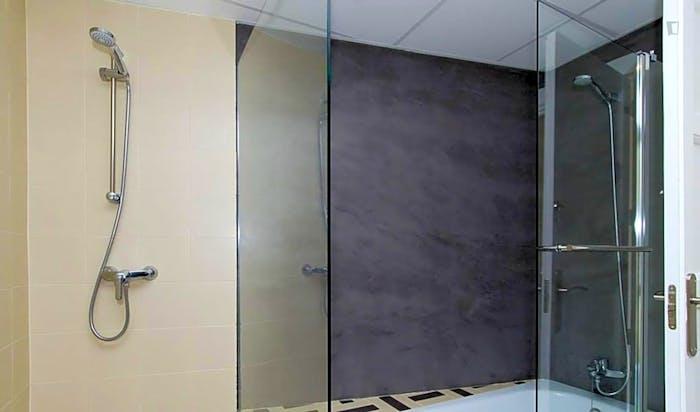 Wonderful 2-bedroom apartment near Mondragon Team Academy University  - Gallery -  9