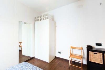 studio apartment in La Salut  - Gallery -  3