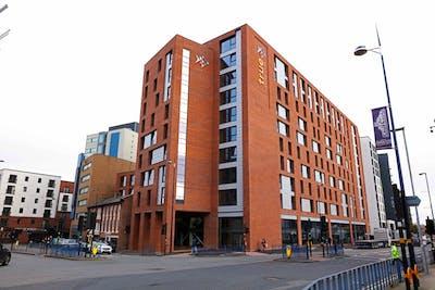 True Birmingham  - Gallery -  1