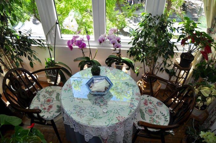 Wonderful single bedroom near Diego de León metro station  - Gallery -  9