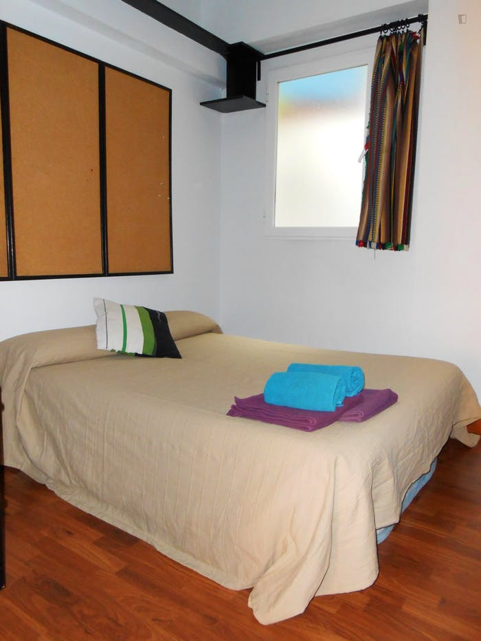 Very posh 3-bedroom flat in the centre of Granada  - Gallery -  9