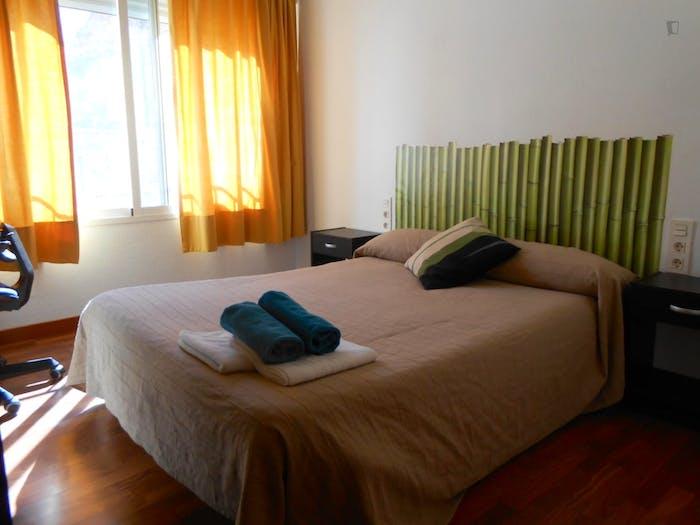 Very posh 3-bedroom flat in the centre of Granada  - Gallery -  7