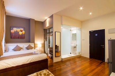 Tanjong Pagar Apartments 1  - Gallery -  3