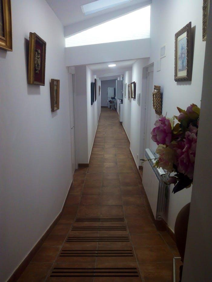 Villamercedes Estudio 5  - Gallery -  7