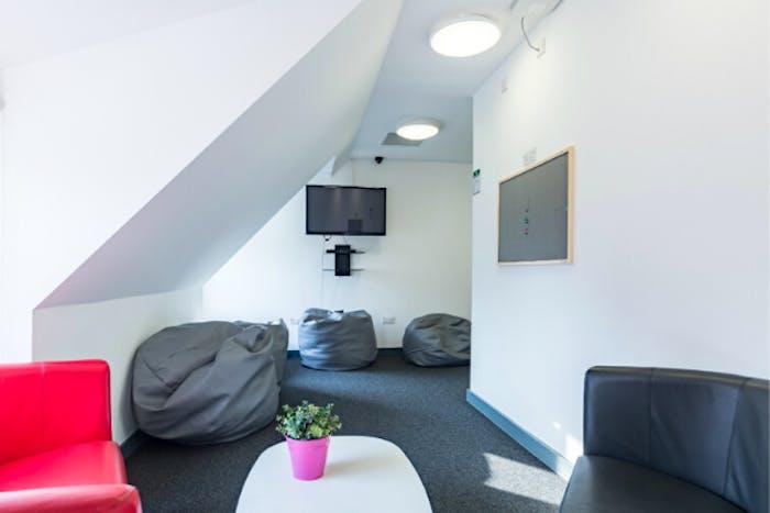 Fulham Palace Studios  - Gallery -  1