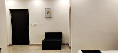 The Ambrosia  - Gallery -  3