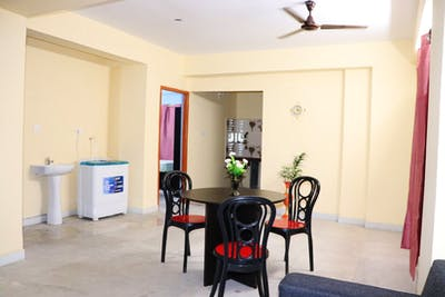 HelloWorld Orion CoLiving  - Gallery -  2