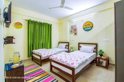 HelloWorld Enclave CoLiving  - Gallery -  3