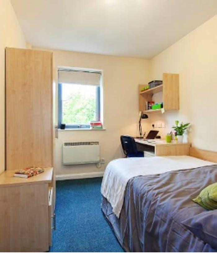 King's Road Student Living  - Gallery -  2