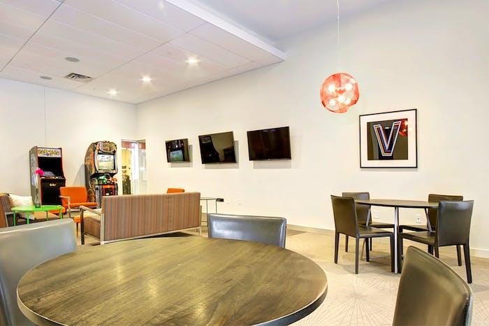 Venue at Dinkytown  - Gallery -  3