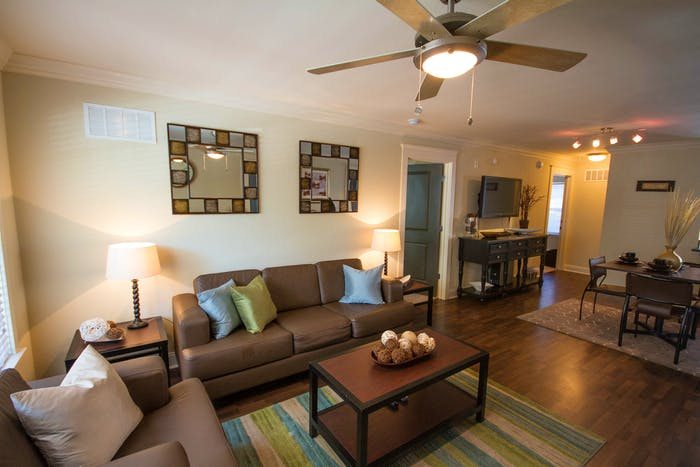 Woodlands of Gainesville  - Gallery -  7
