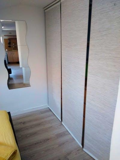 Studio  - Gallery -  2