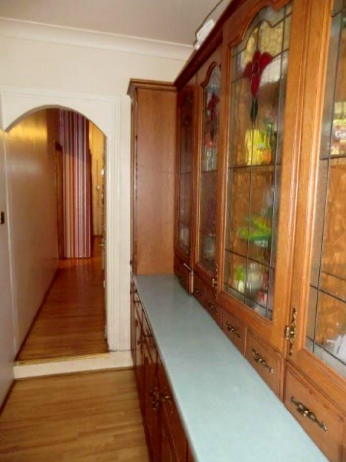 Very nice double bedroom in Deptford  - Gallery -  9