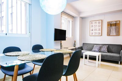 VLC Downtown Flats  - Gallery -  2