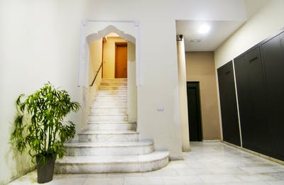 VLC Downtown Flats  - Gallery -  1
