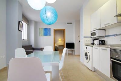 VLC Downtown Flats  - Gallery -  3
