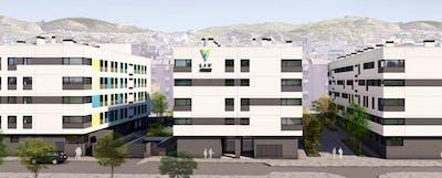LIV Student Granada