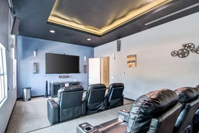 The Suites on Paseo  - Gallery -  3