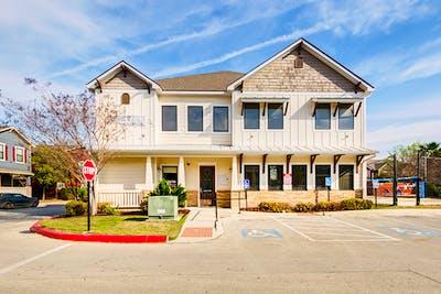 Estates at San Antonio