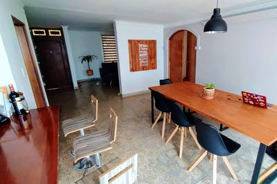 Incl. Coworking + Music Production Studio