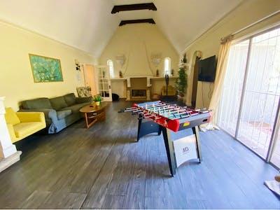 Vibrant Amazing House Incl. Photo Studio  - Gallery -  2