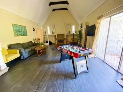 Vibrant Amazing House Incl. Photo Studio  - Gallery -  1