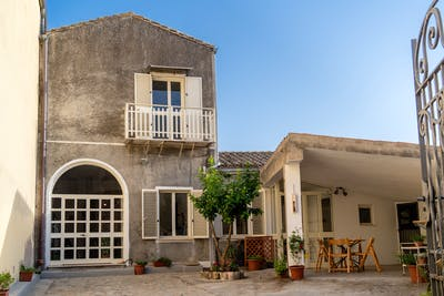 Traditional Italian Rural House - Incl. Coworking  - Gallery -  2