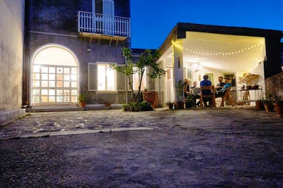 Traditional Italian Rural House - Incl. Coworking  - Gallery -  3