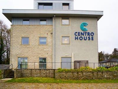 Centro House