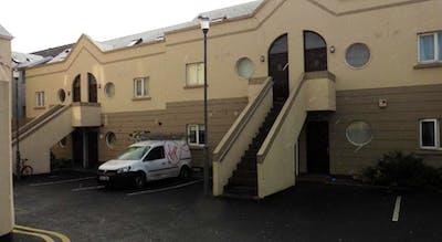 St Bridget's Serviced Apartments