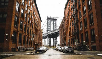 Brooklyn Hights