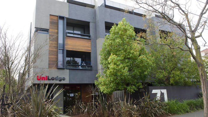 UniLodge on Riversdale  - Gallery -  6