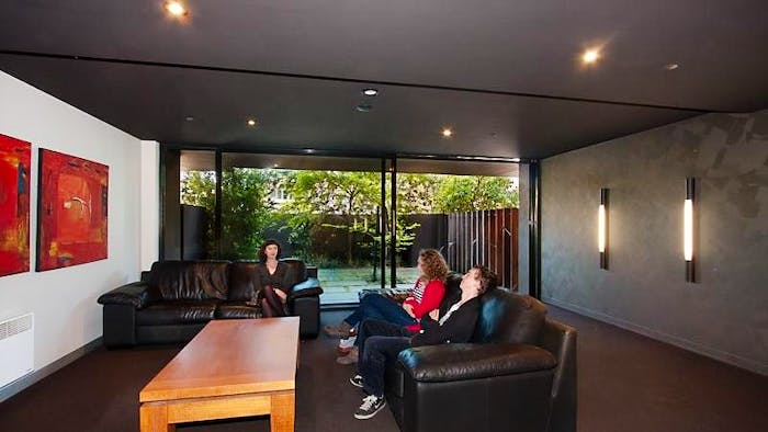 UniLodge on Riversdale  - Gallery -  4