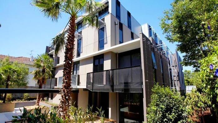 UniLodge on Riversdale  - Gallery -  5