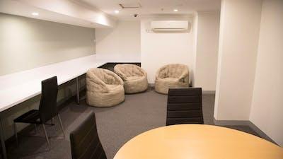 UniLodge on Flinders  - Gallery -  2