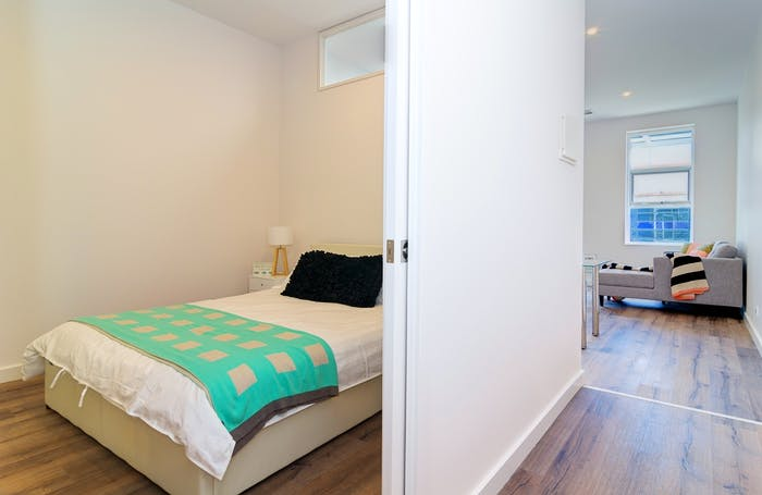Student Living – Thomas House  - Gallery -  5