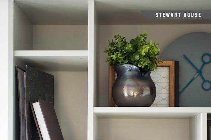 Stewart House  - Gallery -  2