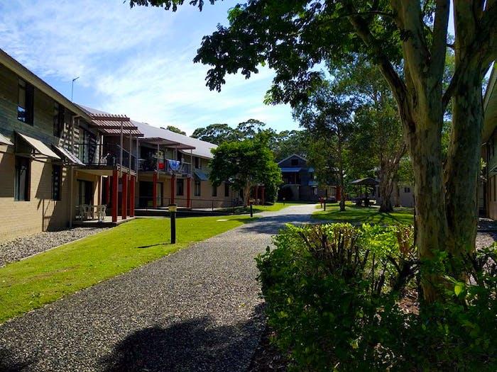 SCU Village Coffs Harbour  - Gallery -  1