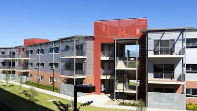 Western Sydney UV Bankstown  - Gallery -  2