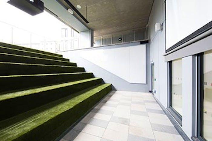 Staniforth House Unite  - Gallery -  5