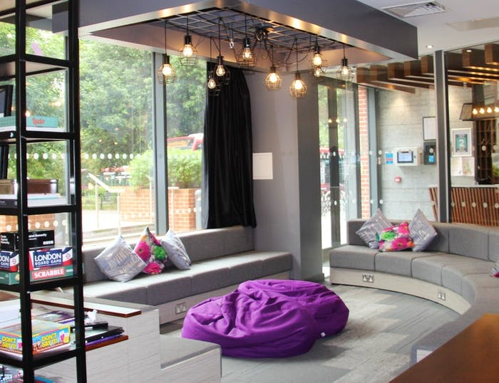 Vincent Place Roost  - Gallery -  7