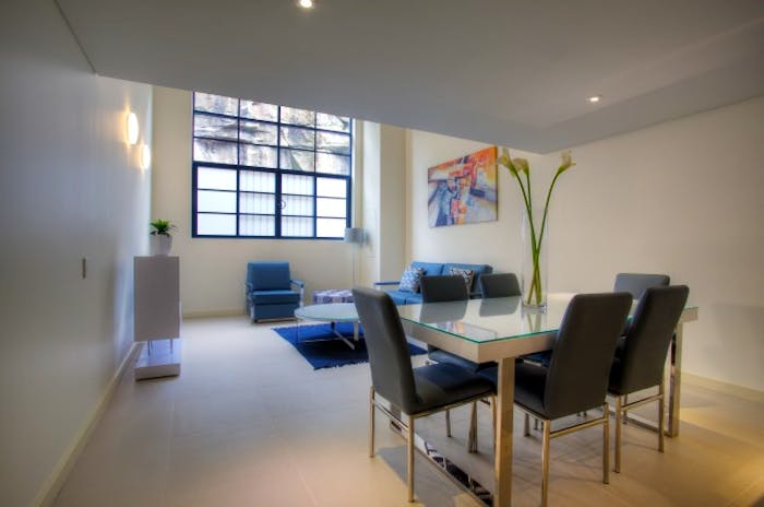 Wentworth Park Road  - Gallery -  1