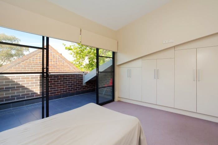 Wentworth Park Road  - Gallery -  3