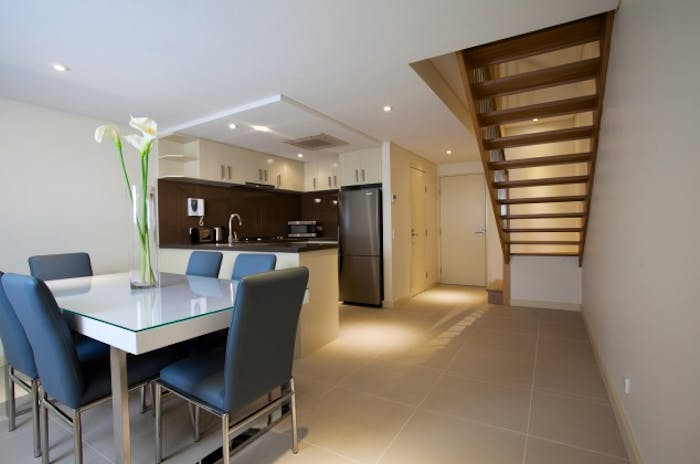 Wentworth Park Road  - Gallery -  5