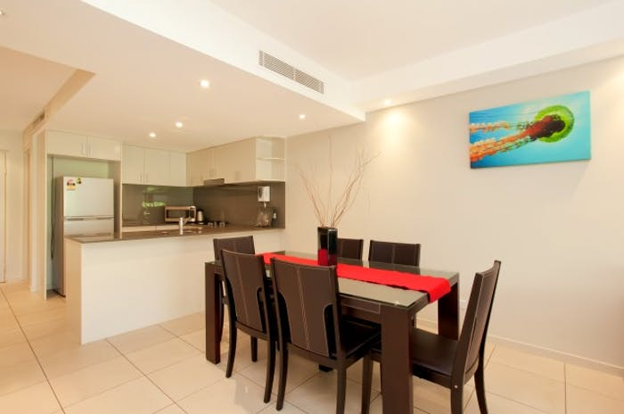Wentworth Park Road  - Gallery -  2
