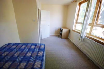 Two Bed apartment in Camden  - Gallery -  2
