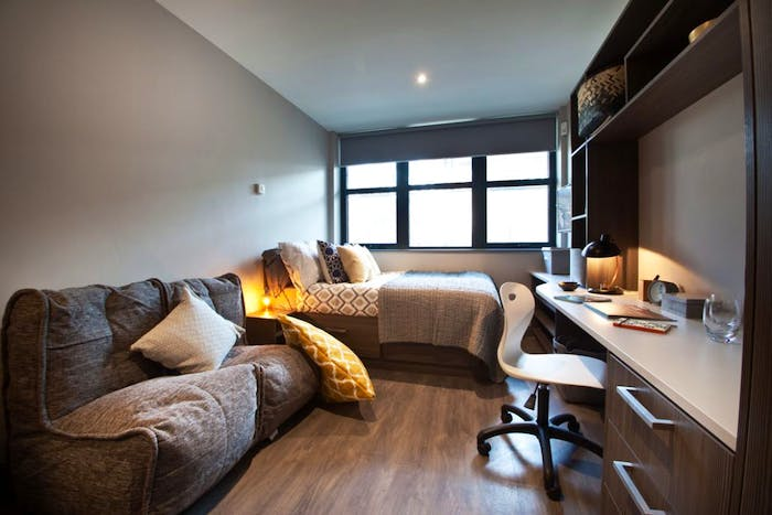 Water Lane Apartments  - Gallery -  1